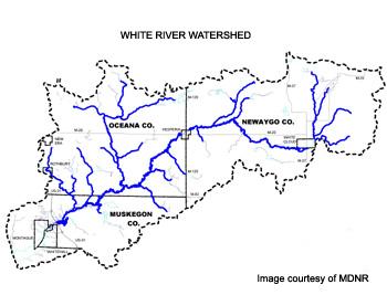 watershedmap